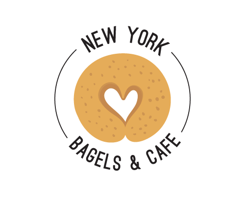 nybagel_th
